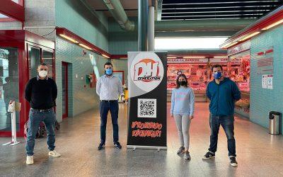 CAMPAÑA  #DHGENERATION